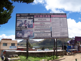 http://stopthedrugwar.org/files/peru-bolivia-border-billboard.jpg
