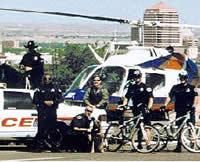 http://stopthedrugwar.org/files/police-helicopter.jpg