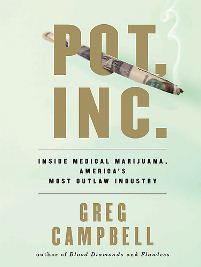 http://www.stopthedrugwar.org/files/pot-inc-book-200px.jpg