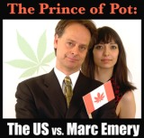 http://www.stopthedrugwar.org/files/princeofpot.jpg