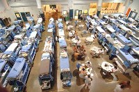 http://stopthedrugwar.org/files/prison-overcrowding-even-smaller.jpg