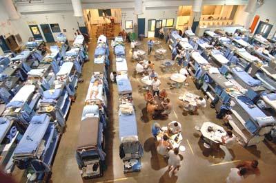 http://stopthedrugwar.com/files/prison-overcrowding.jpg