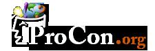 http://stopthedrugwar.org/files/procon-logo.png