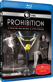 http://stopthedrugwar.com/files/prohibition-dvd-bluray-3d.jpg