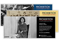 http://stopthedrugwar.com/files/prohibition-promo-postcards.jpg