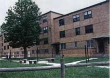 http://stopthedrugwar.org/files/publichousing.jpg