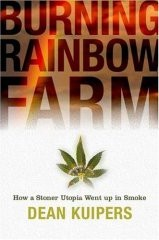 https://stopthedrugwar.org/files/rainbowfarmbook.jpg