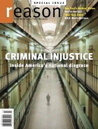 http://www.stopthedrugwar.org/files/reason-criminal-injustice.jpg