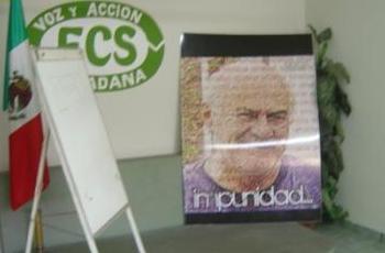 https://stopthedrugwar.org/files/ricardo-murillo.jpg