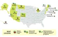 http://stopthedrugwar.com/files/rolling-stone-marijuana-states-map-200px.jpg