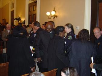 http://stopthedrugwar.org/files/sacramento-jan10-2.jpg