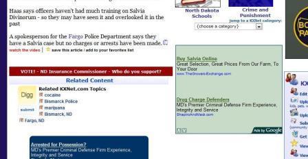 http://www.stopthedrugwar.org/files/salvia-ads.jpg