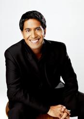http://stopthedrugwar.com/files/sanjaygupta.jpg