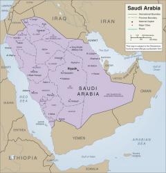 http://stopthedrugwar.org/files/saudi-arabia-map.jpg