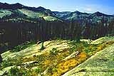 http://www.stopthedrugwar.org/files/selkirk-mountains-northern-idaho.jpg