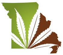 http://www.stopthedrugwar.org/files/show-me-cannabis-regulation.jpg