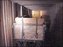 https://stopthedrugwar.org/files/smugglingtunnel.jpg