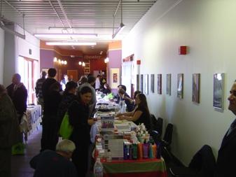 http://stopthedrugwar.org/files/ssdp-2010-exhibitor-hallway.jpg