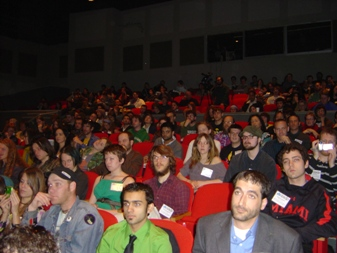 http://stopthedrugwar.com/files/ssdp-2010-plenary-audience.jpg