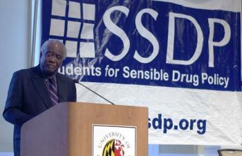 http://stopthedrugwar.com/files/ssdp08dannydavis4drugwarrant.jpg
