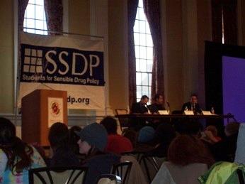 http://stopthedrugwar.com/files/ssdp08debate.jpg