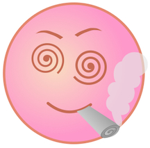 http://stopthedrugwar.org/files/stonedcircle.jpg