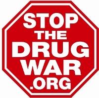 http://www.stopthedrugwar.org/files/stopsign-200px.jpg