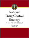 http://www.stopthedrugwar.org/files/strategy-cover.jpg