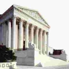 http://www.stopthedrugwar.org/files/supremecourt2.jpg