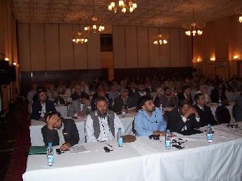 http://stopthedrugwar.org/files/symposium.jpg