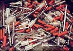http://www.stopthedrugwar.org/files/syringes.jpg