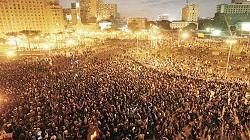 http://stopthedrugwar.com/files/tahrir-square.jpg