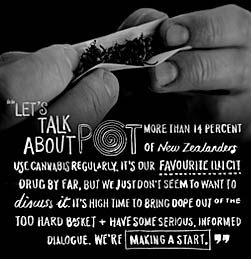 https://stopthedrugwar.org/files/talkaboutpot.jpg