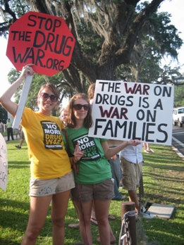 http://www.stopthedrugwar.org/files/tallahassee3.jpg