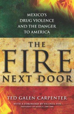 http://stopthedrugwar.com/files/the-fire-next-door.jpg