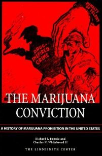 http://stopthedrugwar.org/files/the-marijuana-conviction-200px.jpg