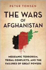 http://stopthedrugwar.com/files/the-wars-of-afghanistan.jpg