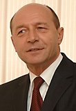 http://www.stopthedrugwar.org/files/traianbasescu.jpg