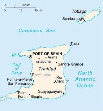 http://stopthedrugwar.com/files/trinidad_tobago_map.jpg