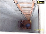 http://stopthedrugwar.com/files/tunnel3.jpg