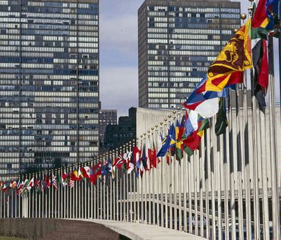 http://stopthedrugwar.org/files/un-headquarters-new-york.jpg