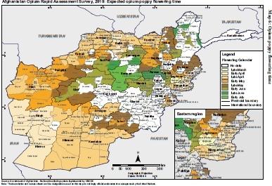 http://stopthedrugwar.com/files/unodc-afghanistan-map-2010.jpg