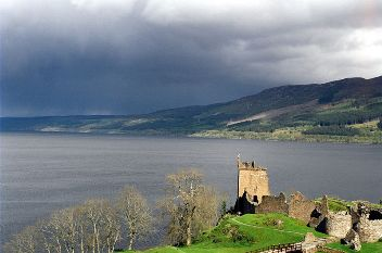 https://stopthedrugwar.org/files/urquhart-castle-wikimedia.jpg