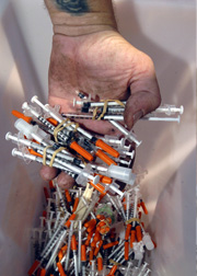 http://stopthedrugwar.org/files/used-syringes.jpg