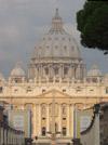 http://stopthedrugwar.org/files/vatican.jpg