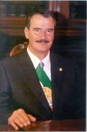 https://stopthedrugwar.org/files/vicentefox.jpg
