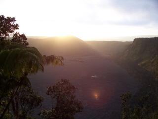 http://stopthedrugwar.com/files/volcano-national-park.jpg