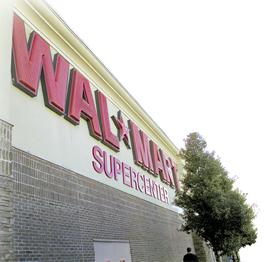 http://stopthedrugwar.org/files/walmart.jpg