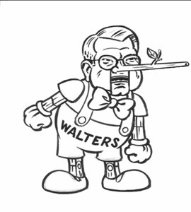 http://stopthedrugwar.com/files/walterspinocchio.jpg