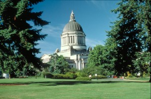 http://stopthedrugwar.org/files/washingtonstatehouse.jpg